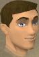 Tanner chathead