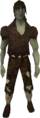 Tramp (zombie).png