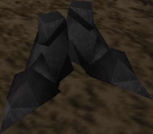 File:Virtus boots detail.png
