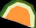Watermelon slice detail.png