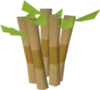 100px-Trading sticks detail