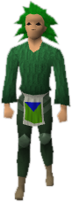 File:Adamant platelegs (h5) equipped old.png