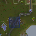 ArdougneEastMine location.png