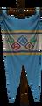 Banner (Gielinor Games).png