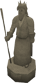 Baxtorian statue old.png