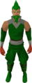 Brawling gloves (Melee) equipped.png
