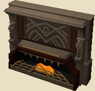 File:Brazen fireplace.png