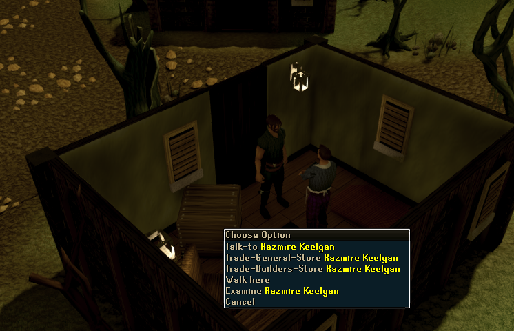 Money Making Guidebuying Supplies From Razmire Runescape Wiki