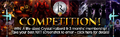 Competition NXT screenshot lobby banner.png
