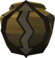 Cracked runecrafting urn (nr) detail.png