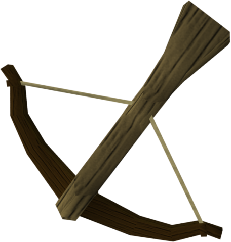 File:Crossbow detail.png