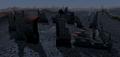 Demonic ruins view.png