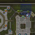 Evil Tree (north of Varrock) location.png