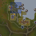Familiarisation (Fishing Guild) location.png