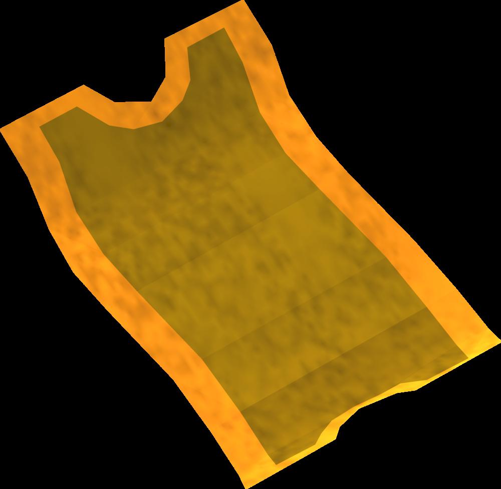 File:Golden ticket detail.png