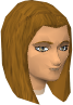 Ilona chathead old