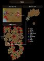 Jiggig map.png