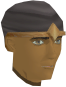 Menaphos Faction (Imperial) Head chathead (male).png