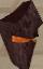 Obsidian golem chathead