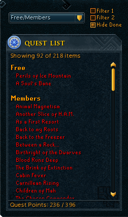 File:Quest List Sorted By Membership Requirement.png