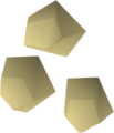 Roast potatoes (2013 Christmas event) detail.png