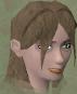 Sarah (Temple Trekking, sick) chathead