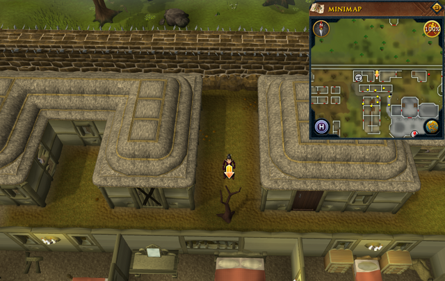 File:Scan clue West Ardougne east of building with anvil.png