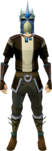 Strong slayer helmet (e) (green) equipped.png