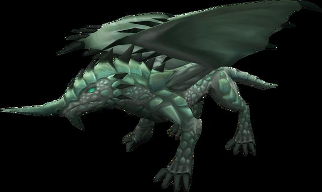 File:Adamant dragon.png