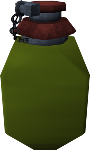 File:Agility flask detail.png