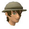 Thumbnail for version as of 12:12, August 2, 2009