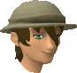 Thumbnail for version as of 17:12, April 22, 2011