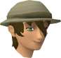 Thumbnail for version as of 17:16, April 22, 2011