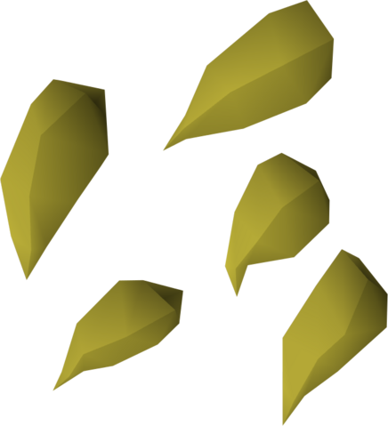 File:Argway seed detail.png