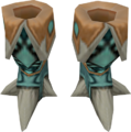 Basilisk boots detail.png