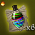 Chameleon Extract 6 Pack.png
