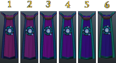 Divination Skillcape Poll thumb