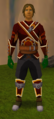 Dwarf weed gloves equipped.png