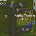 Ermin location.png