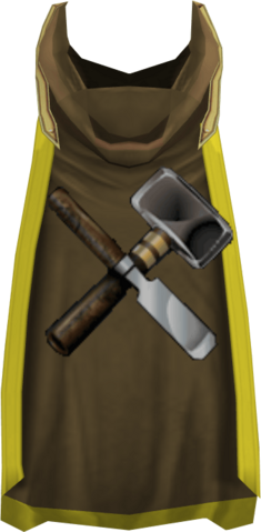 File:Hooded crafting cape (t) detail.png