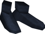 Imphide boots