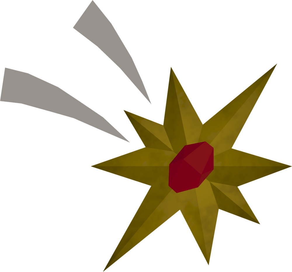 File:Large fallen star (Attack) detail.png