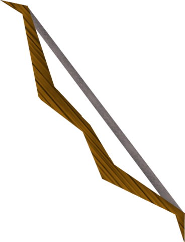 File:Longbow detail old.png