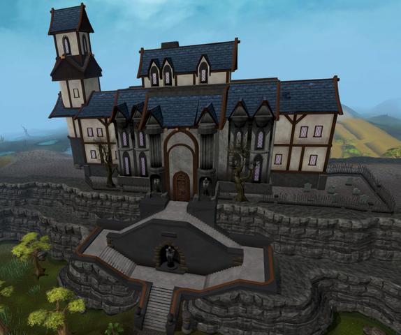 File:Ormod's mansion.png
