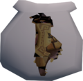 Pack mammoth pouch detail.png