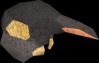 File:Penguin mask detail.png