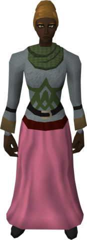 File:Pink skirt equipped.png