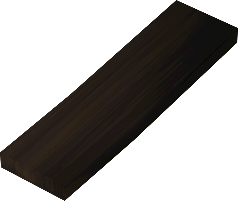 Reclaimed plank detail.png
