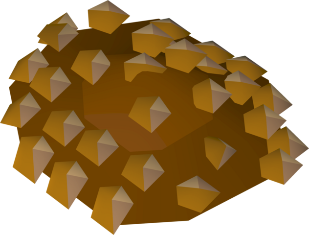 File:Roe detail.png