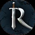 RuneScape Companion logo.png